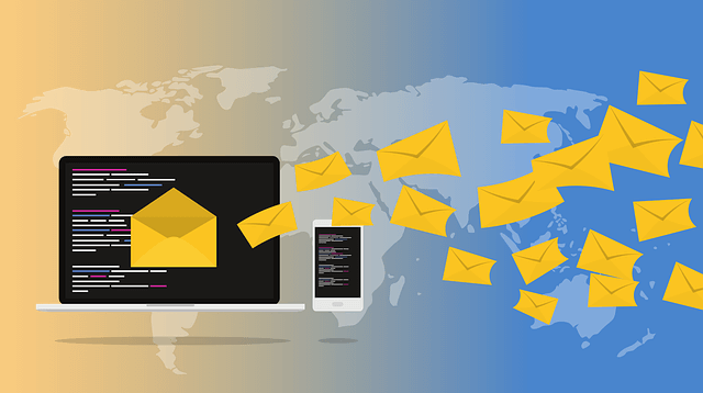 What Really Matters When Measuring Email Marketing Results