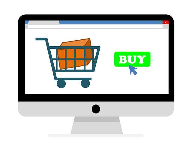Why Order Pages Trump Shopping Carts in Sales Conversion… Plus How to Lower Your Abandonment Rates